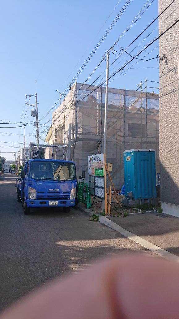 DSC_2548 (3).JPG
