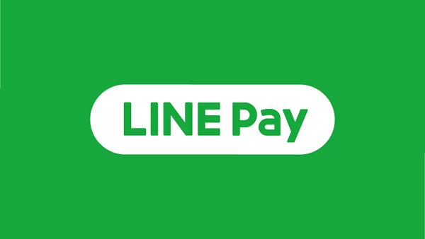 pay_linepay.jpg