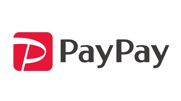 pay_paypay.jpg